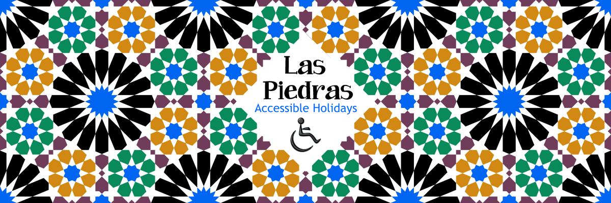 logo-2017-banner